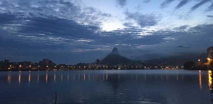 Esportes Nauticos Rio de Janeiro | SUP Jetski Wakeboard