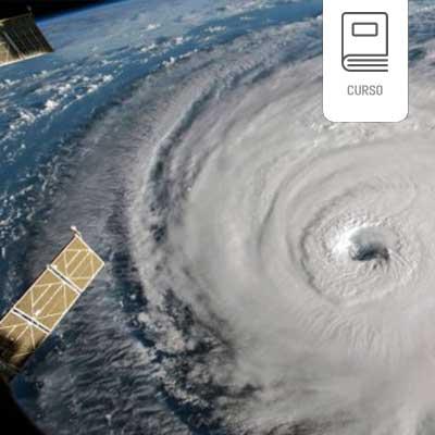 Curso Meteorologia - Furacões - Navegação Veleiro